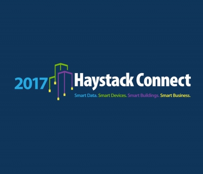 May 2017: A Milestone for Project Haystack