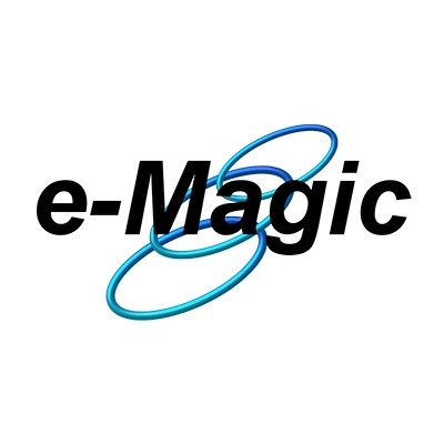 Welcome e-Magic As Our Newest Associate Member