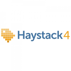 Haystack 4.0 and the Battle of Open vs. Closed Ecosystems
