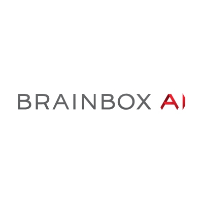 Welcome BrainBox AI As Our Newest Associate Member